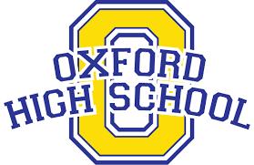 School District Survey Re-Opened