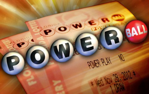 OHS weighs in on Powerball