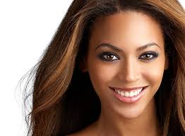 Beyonce and Jay Z Controversy
