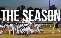 The Season: Oxford Baseball- Episode Three