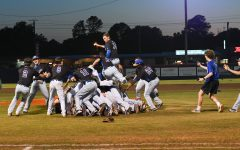 The Season: Oxford Baseball- Episode Three