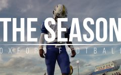 The Season: Oxford Football – Episode One