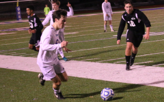 STATE BOUND: Both OHS soccer teams drop Germantown, advance to title game