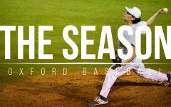 The Season: Oxford Baseball – Episode One