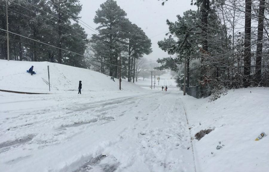 No+Days+Like+Snow+Days
