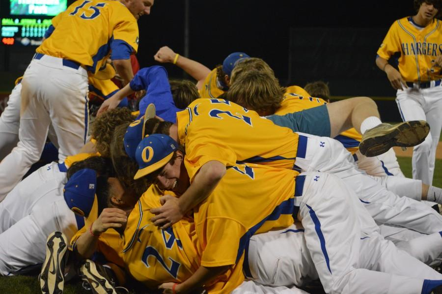 Baseball+Team+Wins+State+Championship+%28Photo+Gallery%29
