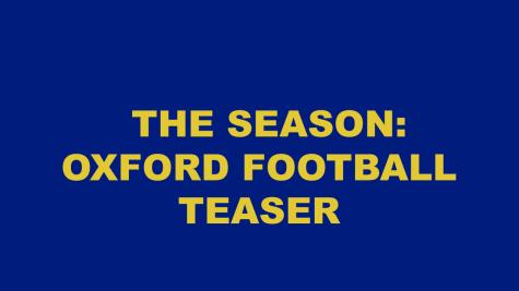 The Season Teaser