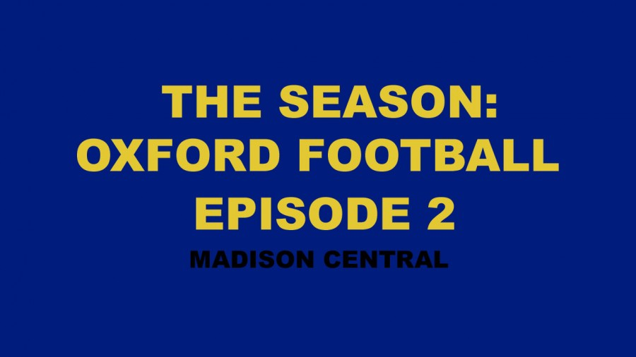 The+Season%3A+Oxford+Football+Episode+2