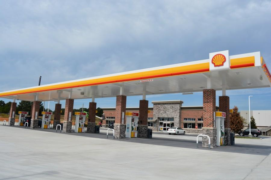 Gas+Station+Grand+Opening