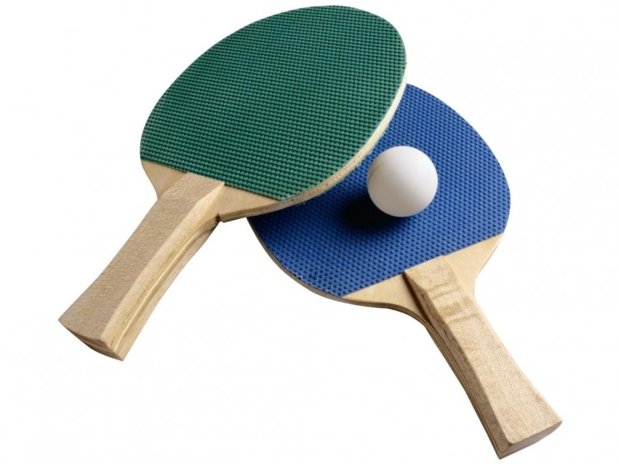 Pingpong club forms at OHS