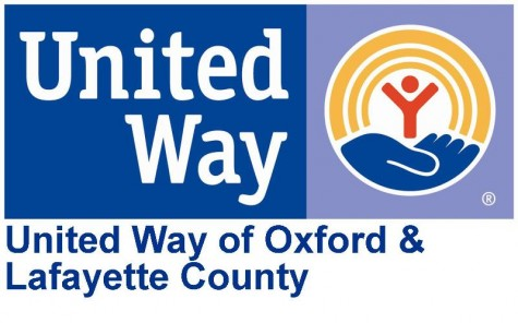 United Way helps Oxford Community
