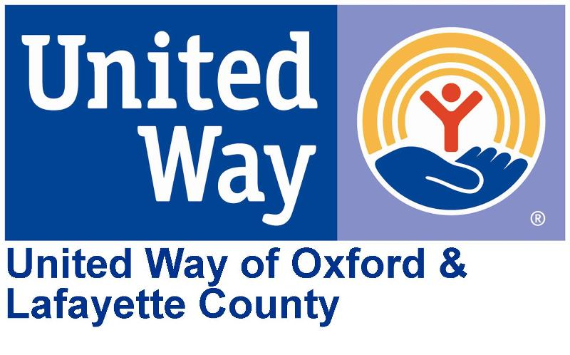 United Way helps Oxford Community
