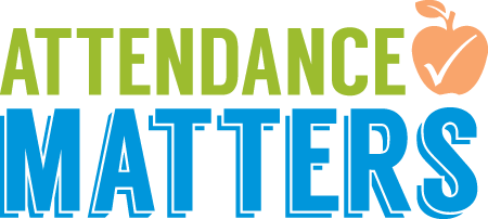 Oxford School District Adopts Attendance Matters Campaign