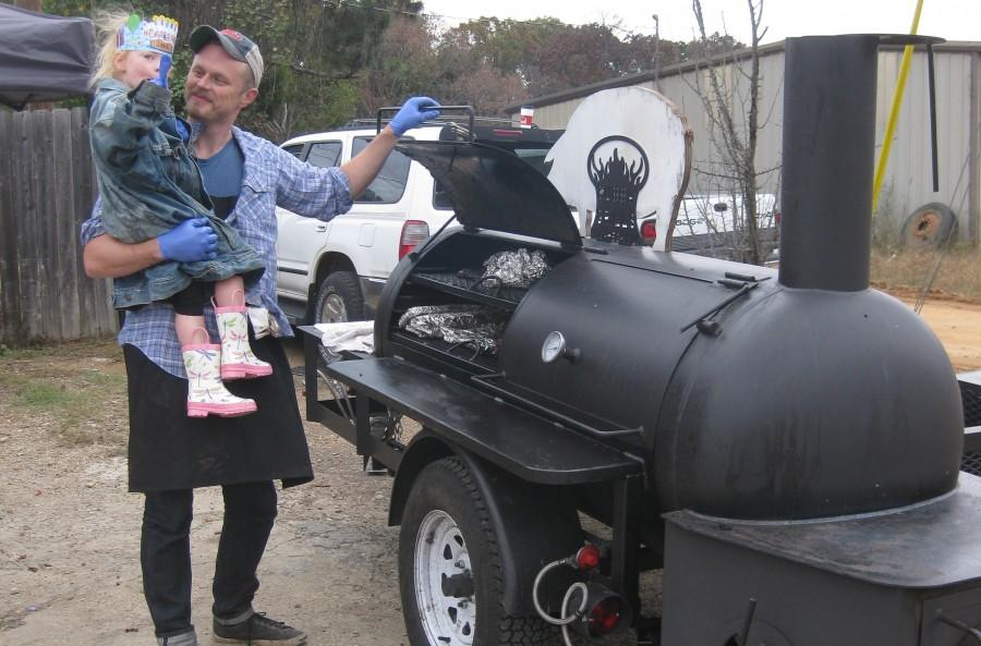 Teacher+turns+passion+in+barbecue+to+profit