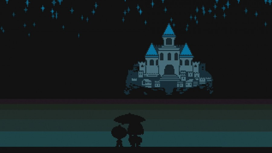 Undertale-+Reading+this+review+fills+you+with+determination