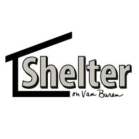 Shelter coffee shop attracts OHS students