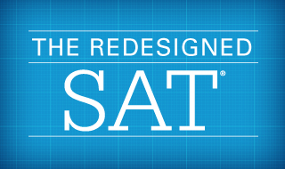 SAT receives makeover