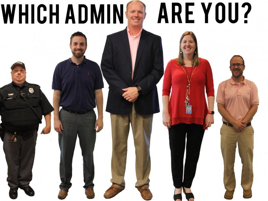 Which+OHS+Administrator+Are+You%3F