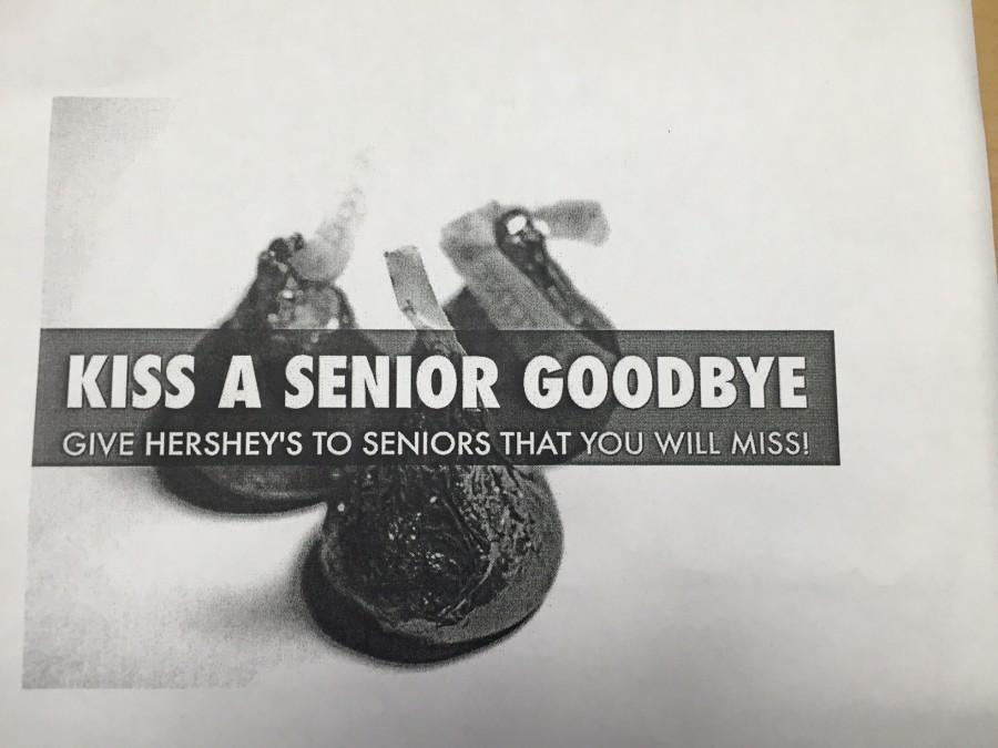 Give+OHS+seniors+a+%28Hershey%27s%29+kiss