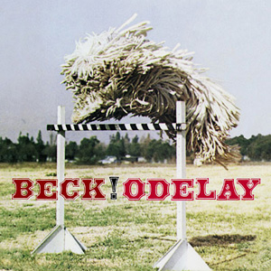 Beck's 'Odelay' combo of many genres