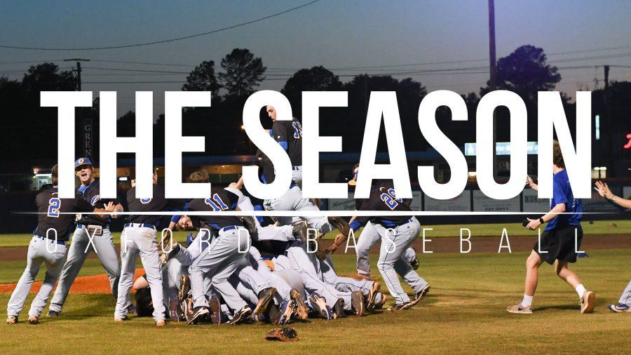 The+Season%3A+Oxford+Baseball-+Episode+Three