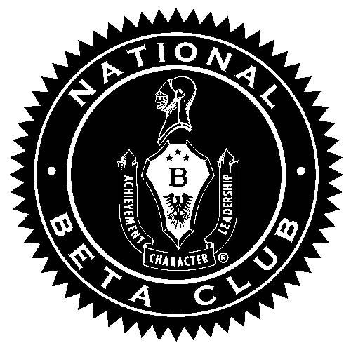 OHS celebrates National BETA Club week