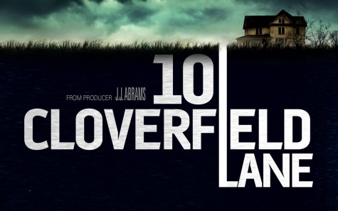 REVIEW: Goodman delivers in '10 Cloverfield Lane'