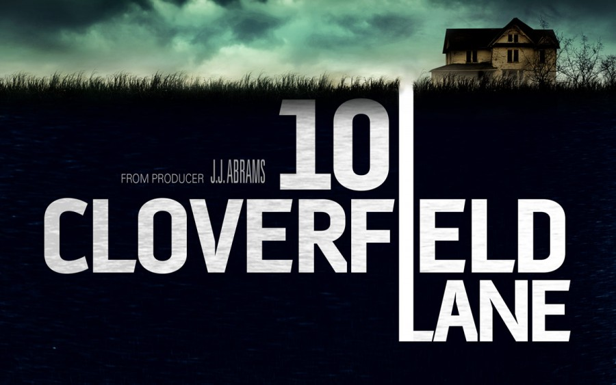 REVIEW%3A+Goodman+delivers+in+%2710+Cloverfield+Lane%27