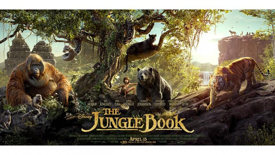 Review%3A+%27Jungle+Book%27+features+some+of+best+CGI