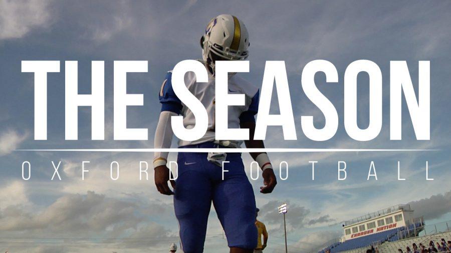 The+Season%3A+Oxford+Football+-+Episode+One