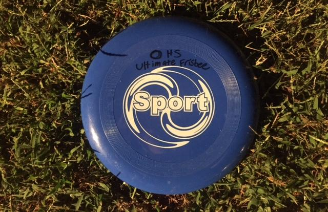 OHS+ultimate+frisbee+club+a+fun+after+school+activity