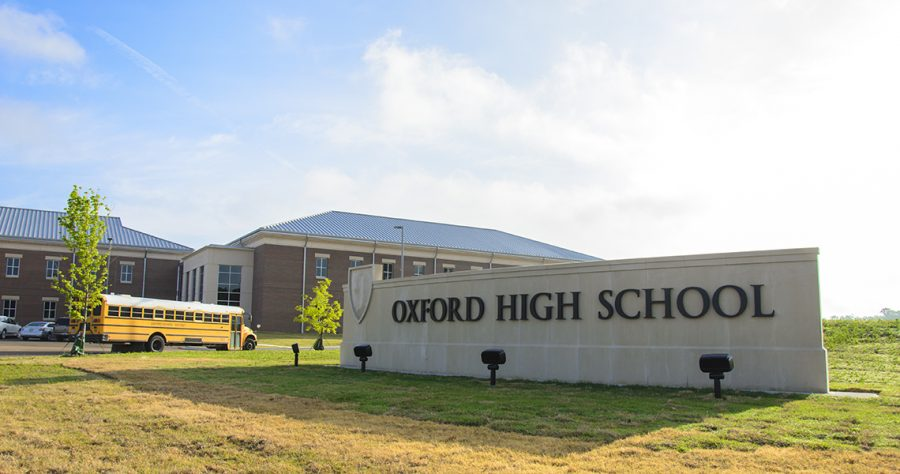 District+considers+opt-in+school+for+low+income+students