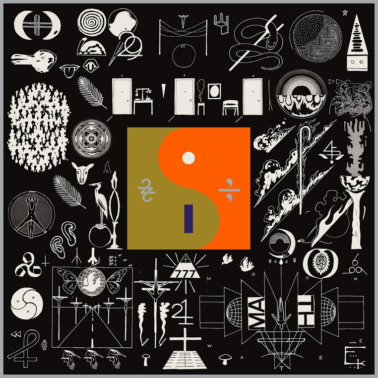 Bon Iver strays from norm with new album
