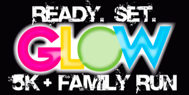 OHS band hosts first Glow Run