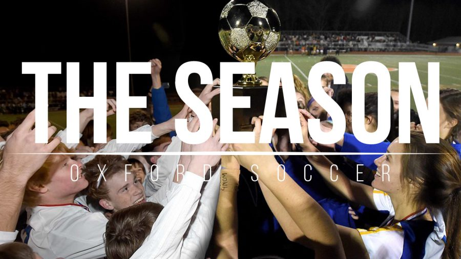 The+Season%3A+Oxford+Soccer+-+State+Championships