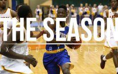 The Season: Oxford Basketball – Playoffs
