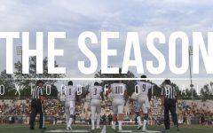 The Season: Oxford Football – Episode One (2017)