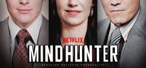 "Netflix series ""Mindhunter"" gives surreal glimpse at serial killers"