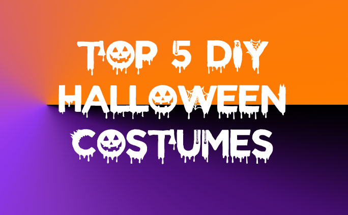 Top+5+Last-Minute+DIY+Halloween+Costumes