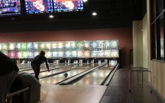 Sabatier creates first OHS bowling team, new opportunities for students