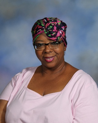 Oxford mourns loss of teacher Sherry Buford