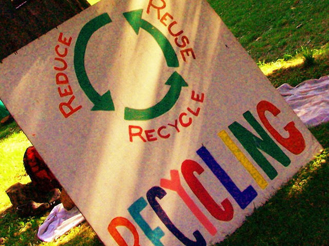 Students+were+taught+from+a+young+age+the+importance+of+recycling.+Unfortunately%2C+many+students+at+OHS+seem+to+have+forgotten+the+need+to+protect+the+environment.