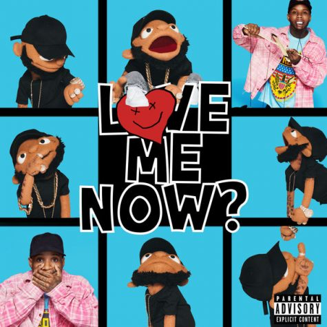Tory Lanez exceeds wildest expectations with fantastic new album