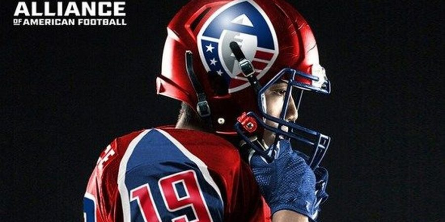 Alliance of American Football will be successful in opening year