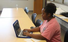 Scholastic Institute provides opportunities for students