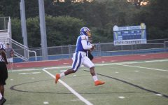 Game Preview: Oxford Chargers (6-1) at Olive Branch Conquistadors (6-2)